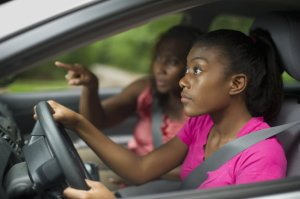 Picture found at http://www.autoblog.com/2014/07/22/an-open-letter-to-every-teen-getting-a-drivers-license/